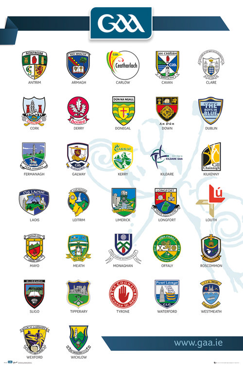 poster-gaa-gaelic-athletic-association-144920