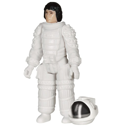 Image of Action figure Alien 144935