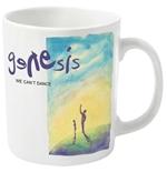 tasse-genesis-145008