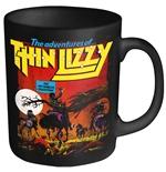 tasse-thin-lizzy-145022