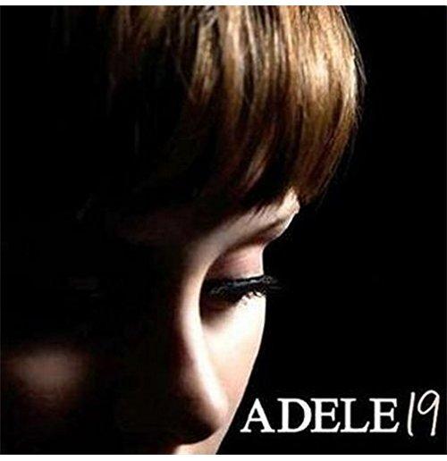 Image of Vinile Adele - 19