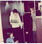 vinyl-arctic-monkeys-humbug