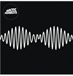 vinyl-arctic-monkeys-am