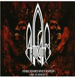 vinyl-at-the-gates-purgatory-unleashed-live-at-wacken-2-lp-