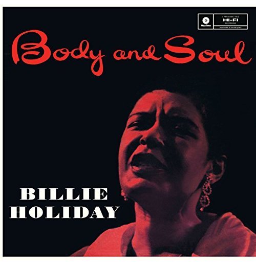 vinil-billie-holiday-body-soul