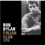 vinyl-bob-dylan-finjan-club-in-montreal-july-2-1962-lp-cd-