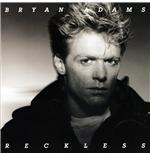 vinyl-bryan-adams-reckless-2-lp-