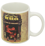 tasse-the-who-145340