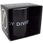 tasse-joy-division-145377