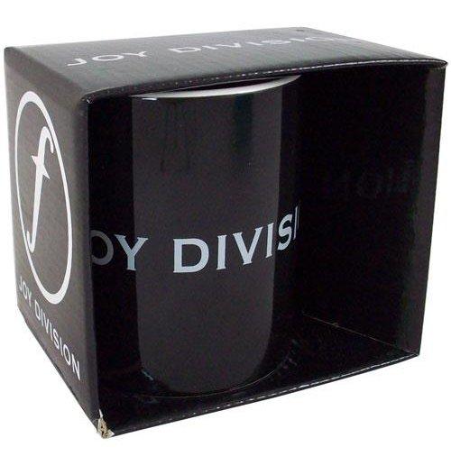 caneca-joy-division-145377