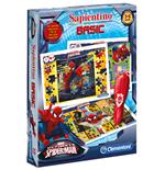 spielzeug-spiderman-145516