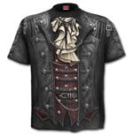 t-shirt-spiral-allover