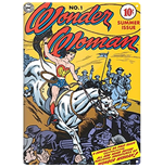 schilder-wonder-woman-145552