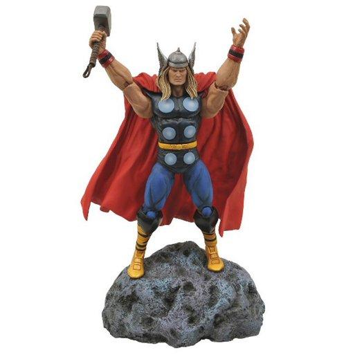 Brinquedo Thor 145695