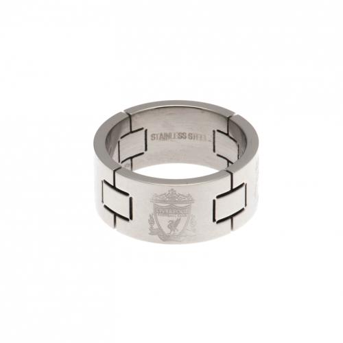 ring-liverpool-fc-145800