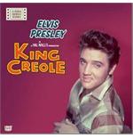 vinyl-elvis-presley-king-creole