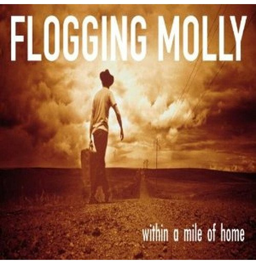 vinil-flogging-molly-within-a-mile-of-hom