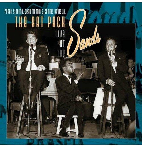 vinil-frank-sinatra-the-rat-pack-live-at-the-sands-2-lp