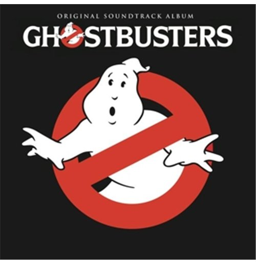 vinil-ghostbusters-ost