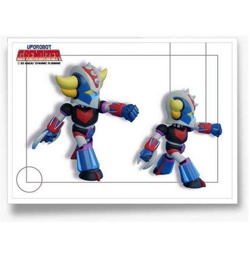 boneco-goldrake-ufo-robot-146082