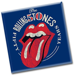 magnet-the-rolling-stones-146151