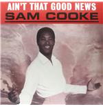 vinyl-sam-cooke-ain-t-that-good-news