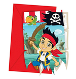 ticket-jake-and-the-never-land-pirates-146398
