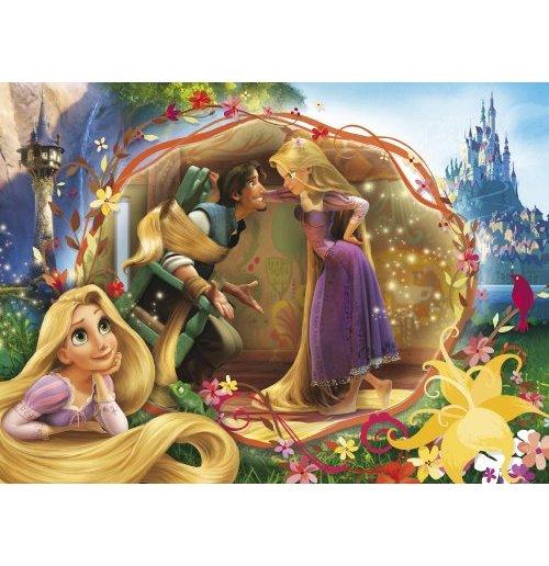quebra-cabeca-rapunzel-146440