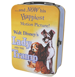 poster-lady-and-the-tramp-146475