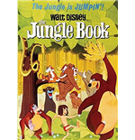 poster-the-jungle-book-146478
