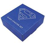 untersetzer-superman-146482