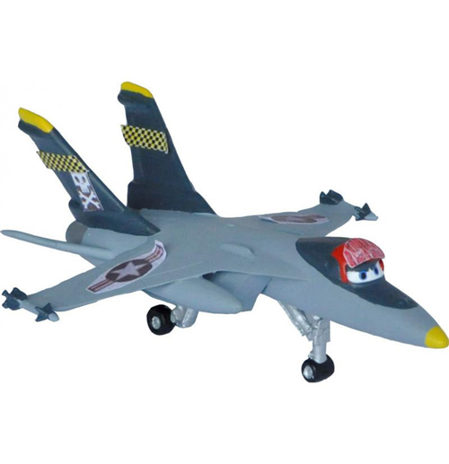 Image of Action figure Planes 99233