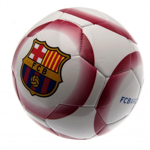 fu-ball-fc-barcelona