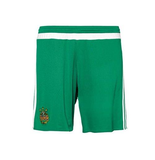 shorts-rapid-vienna-2015-2016-home-verde