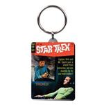 schlusselring-star-trek-146709