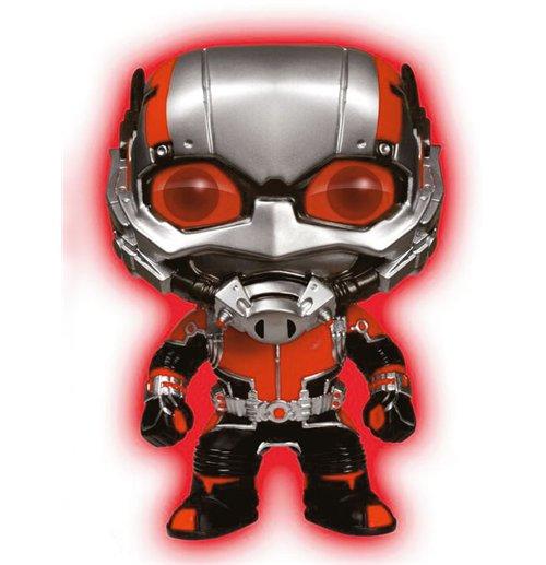 boneco-de-acao-ant-man-146990