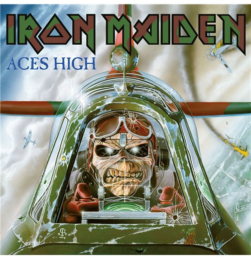vinil-iron-maiden-aces-high-7
