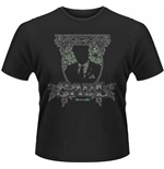 t-shirt-breaking-bad-147261