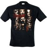 t-shirt-slipknot-147307