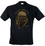 t-shirt-black-sabbath-us-tour-78-avengers