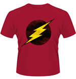 t-shirt-flash-ligo-dc-originals