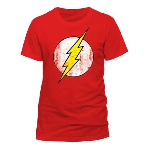 camiseta-flash-logo
