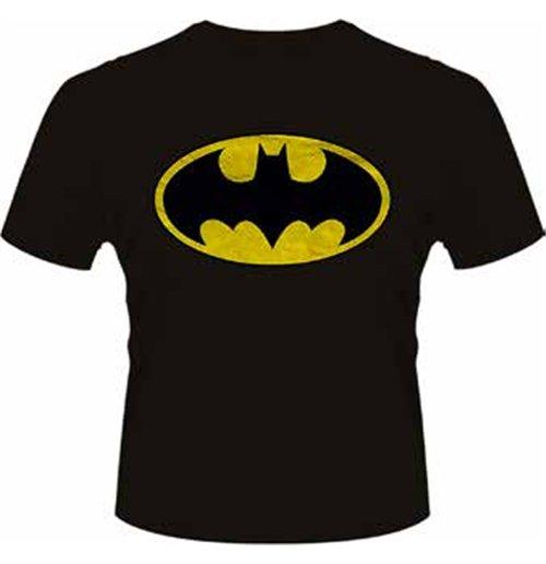 camiseta-batman-original-logo-dc-originals