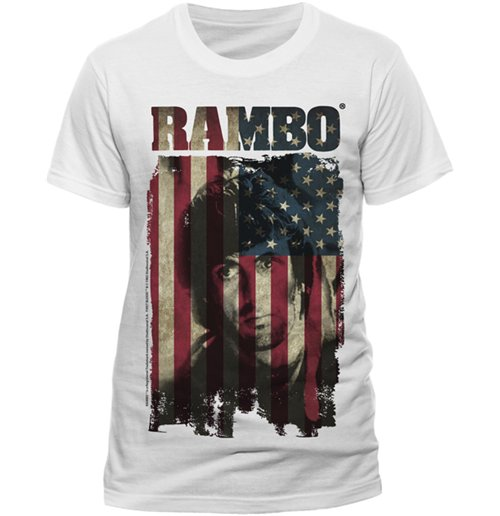 camiseta-rambo-147455