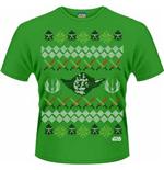 t-shirt-star-wars-147468, 18.76 EUR @ merchandisingplaza-de