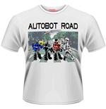 t-shirt-transformers-147647