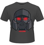 t-shirt-transformers-147648