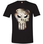 t-shirt-the-punisher-147687