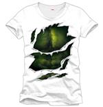 t-shirt-the-avengers-147702