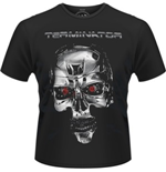 t-shirt-terminator-147710